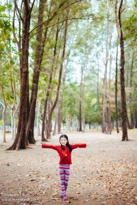 masakecil.com - Singapore outdoor children and family photographer
