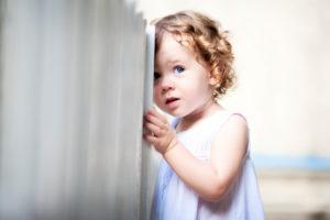 Makati children and family photography